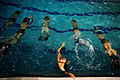 CCT trainees endure water circuit training 150212-F-CJ989-272.jpg