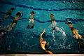CCT trainees endure water circuit training 150212-F-CJ989-272.jpg
