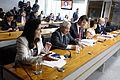 CDR - Comissão de Desenvolvimento Regional e Turismo (16162805934).jpg