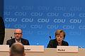 CDU Parteitag 2014 by Olaf Kosinsky-5.jpg