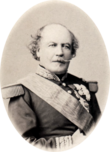 CDV of Canrobert by Le Jeune-crop.png