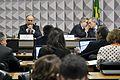 CEI2016 - Comissão Especial do Impeachment 2016 (27720421412).jpg