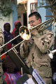 CENTAF's 'Hot Brass' Performs DVIDS67824.jpg