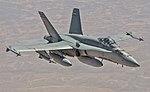 CF-18 (cropped).jpg