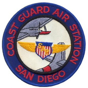CGAS San Diego patch.png