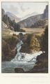 CH-NB - Hinterrhein und Averser Rhein, Zusammenfluss - Collection Gugelmann - GS-GUGE-BLEULER-2b-13.tif