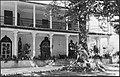 CH-NB - Iran, Meshed (Mashhad)- Britisches Konsulat - Annemarie Schwarzenbach - SLA-Schwarzenbach-A-5-19-112.jpg