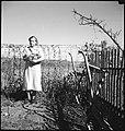 CH-NB - USA, Pine Mountain Valley-GA- Menschen - Annemarie Schwarzenbach - SLA-Schwarzenbach-A-5-11-117.jpg