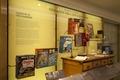 CHF Museum-Jan2013-055.tif