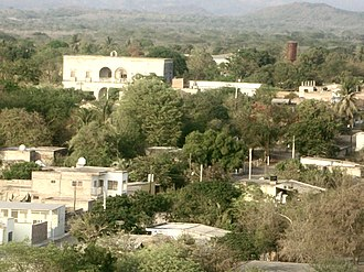Chilapa, Nayarit - Chilapa, Nayarit