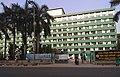 CMFRI Head office, Cochin.jpg