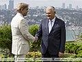 CM with Turkish PM (36446051143).jpg