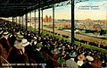 CNE grandstand 1930s.JPG