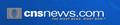 CNSNews.png