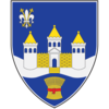 Coat of arms of Šabac