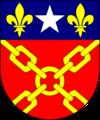 COA cardinal FR Richaud Paul-Marie-Andre.png