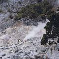 COLLECTIE TROPENMUSEUM De vulkaan Tangkubanprahu TMnr 20017936.jpg