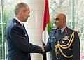 COMACC receives Foreign Operations Missions Medal 111115-F-FC975-083.JPG