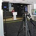 COVID-19 press conference - 19 April 2020 (49792697743).jpg