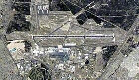 Aeroporto internazionale di Città del Capo