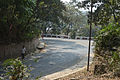 CRB Road (01).jpg