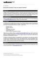 CRUK WIR Wellcome post project form v JB1.pdf