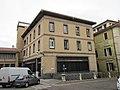 CR Umbria office in Spoleto, November 2019.jpg