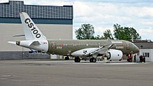 Bombardier Inc  - Wikipedia