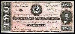CSA-T70-$2-1864.jpg