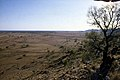 CSIRO ScienceImage 1219 Central Australian landscape.jpg