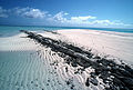 CSIRO ScienceImage 2538 A Beach on the Northwest Shelf.jpg