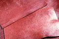 CSIRO ScienceImage 2749 Damaged leather.jpg