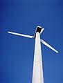 CSIRO ScienceImage 3015 Wind Turbine.jpg