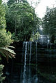 CSIRO ScienceImage 91 Russell Falls Mt Field National Park.jpg