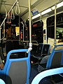 CTA Bus Interior.jpg