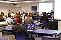 CTBT Intensive Policy Course Executive Council Simulation (7635551776).jpg
