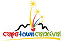 CTCarnival Logo - NoYear.jpg