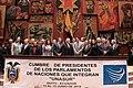 CUMBRE DE LOS PRESIDENTES DE LOS PARLAMENTOS QUE INTEGRAN UNASUR 2 (4701720002).jpg