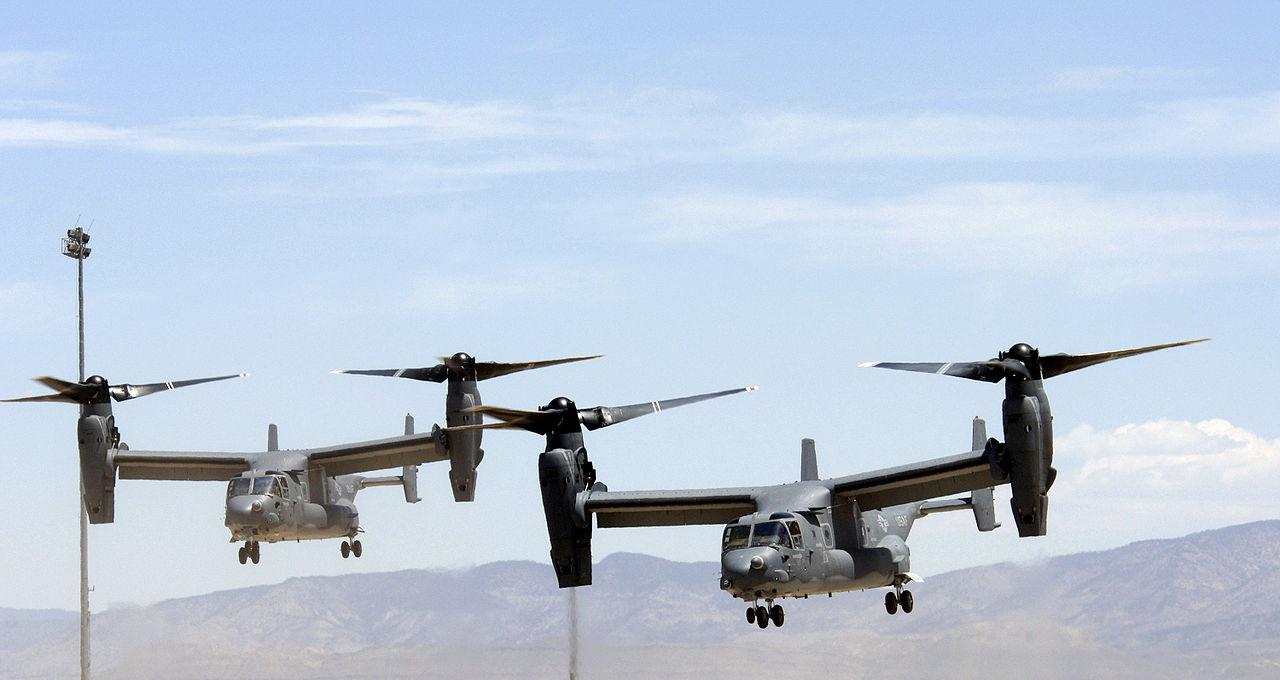 file cv-22 formation jpeg