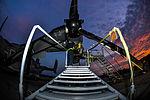 CV-22 Osprey Morning Maintenance 061314-F-TJ158-188.jpg