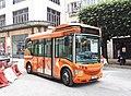 CV 900 FM Gruau Microbus in Bayonne.jpg