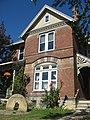 CW&A Smith House.jpg