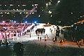 CWG016 Opening Ceremony Athletes Parade.jpg