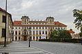 CZ-Prag-hrad-palais-toscana.jpg
