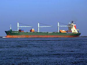 C CNI Potrerillos ,IMO 9131228, Port of Rotterdam 18-Jan-2005.jpg