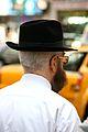Cab in the Glasses (5903276135).jpg