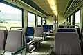 Cabine voyageurs TransN BDe 4-4 8 (28569249991).jpg