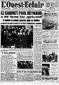 Cabinet Paul Reynaud - L'Ouest-Éclair - 22 mars 1940.jpg
