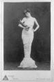 Cabinet card portrait, oriental clothing.png