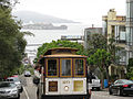 Cable car-Alcatraz Island-San Francisco.jpg
